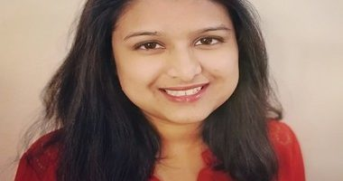 Know how to deal with depression in lockdown by Pooja Saraff