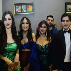 Arbaaz Khan will be donning beauty pageant Jeeo King and Queen