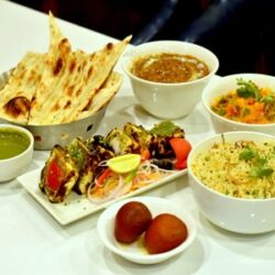 Christmas and New Year Offerings - Kafe Mozaik